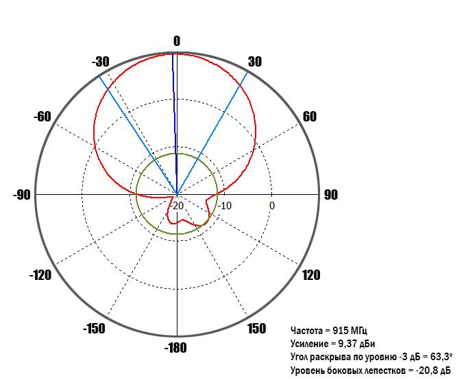 1479-KP9-8696-RFID-ДН866_0.jpg