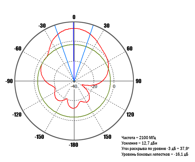 770-KAA15-1700-2700-ДН1_0 гр_2700.jpg