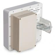 4G MIMO антенна KAA15-1700/2700 BOX