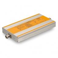 Репитер GSM1800 сигнала, усилением 70 дБ RK1800-70
