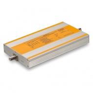 Репитер GSM сигнала 900МГц 70дБ KROKS RK900-70F