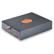 Трехдиапазонный репитер GSM900/1800/3G KROKS RK900/1800/2000-70