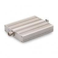 Двухдиапазонный репитер GSM900 и 3G сигнала 55дБ KROKS RK900/2100-55