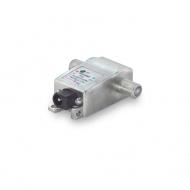 Инжектор питания для усилителя УМК-2100 без блока питания