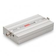 3G репитер UMTS2100 KROKS RK2100-70M-N с ручной регулировкой уровня
