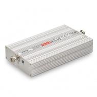 Репитер GSM900 KROKS RK900-70M-N с ручной регулировкой уровня