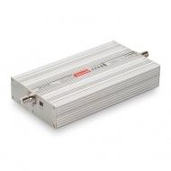 3G репитер UMTS2100 KROKS RK2100-70M-F с ручной регулировкой уровня